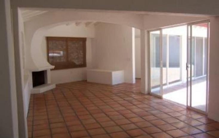 Foto de casa en venta en  , vista hermosa, cuernavaca, morelos, 1210319 No. 12