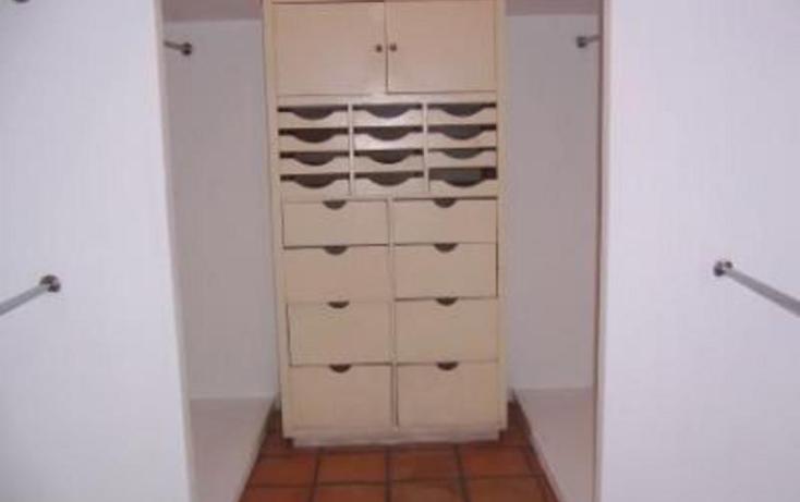 Foto de casa en venta en  , vista hermosa, cuernavaca, morelos, 1210319 No. 13