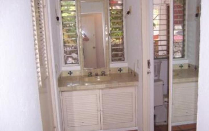 Foto de casa en venta en  , vista hermosa, cuernavaca, morelos, 1210319 No. 14