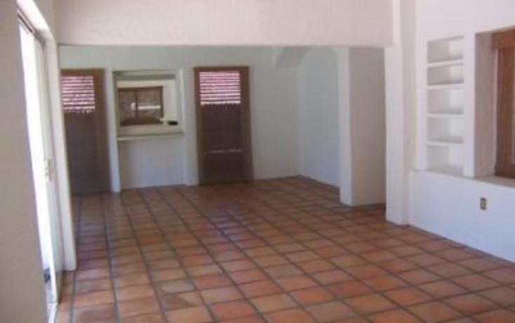 Foto de casa en venta en  , vista hermosa, cuernavaca, morelos, 1210319 No. 15