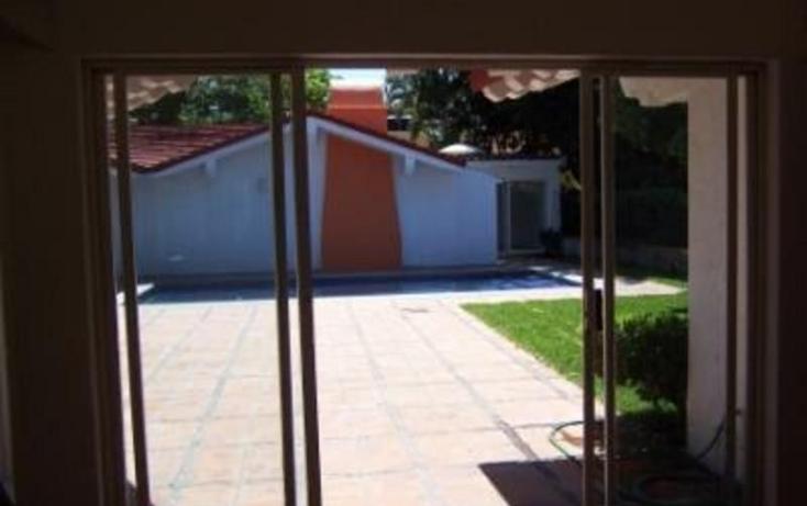 Foto de casa en venta en  , vista hermosa, cuernavaca, morelos, 1210319 No. 18