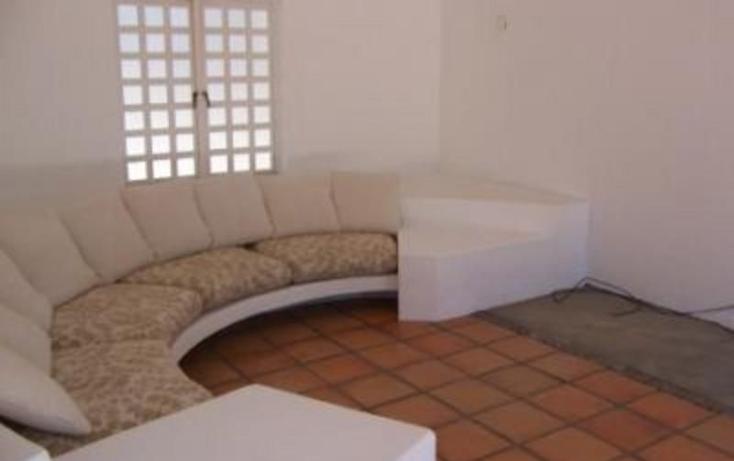 Foto de casa en venta en  , vista hermosa, cuernavaca, morelos, 1210319 No. 19