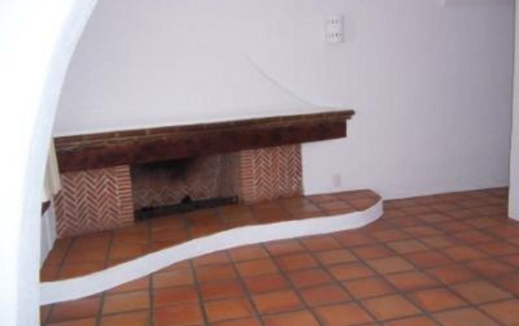 Foto de casa en venta en  , vista hermosa, cuernavaca, morelos, 1210319 No. 20