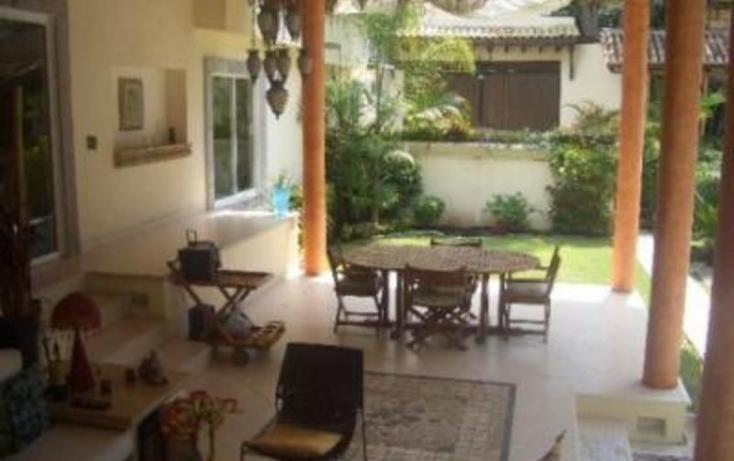 Foto de casa en renta en  , vista hermosa, cuernavaca, morelos, 1210345 No. 03