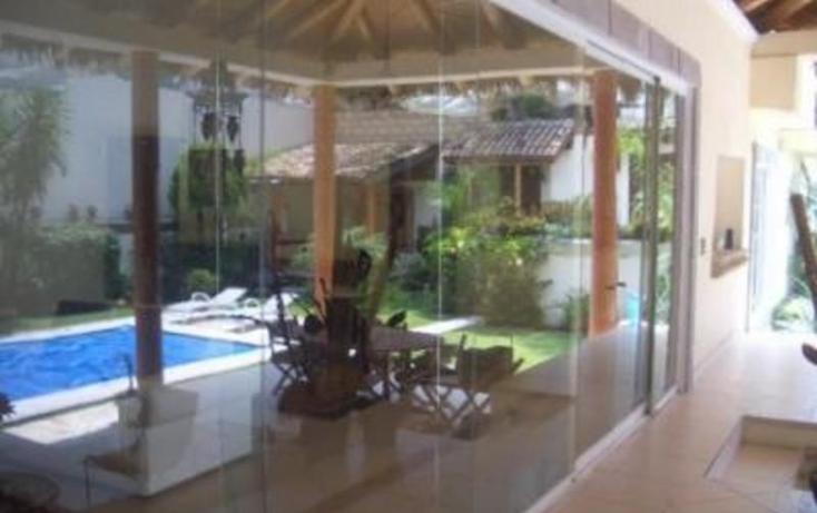 Foto de casa en renta en  , vista hermosa, cuernavaca, morelos, 1210345 No. 04