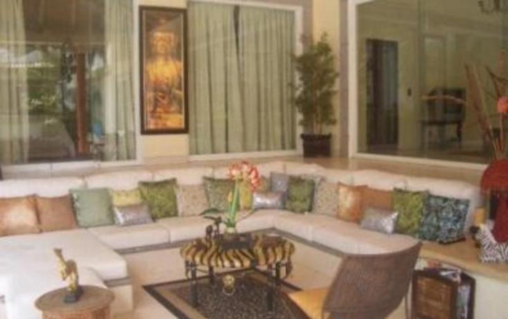 Foto de casa en renta en  , vista hermosa, cuernavaca, morelos, 1210345 No. 05