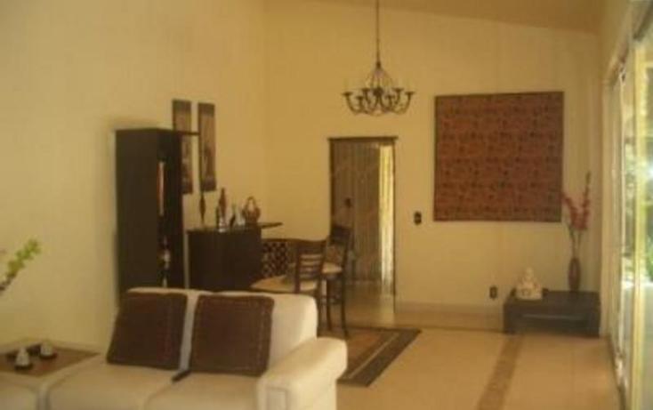 Foto de casa en renta en  , vista hermosa, cuernavaca, morelos, 1210345 No. 06