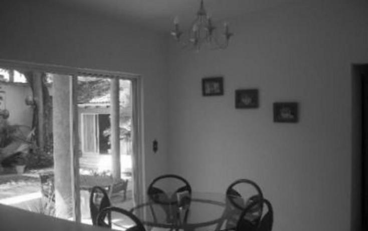 Foto de casa en renta en  , vista hermosa, cuernavaca, morelos, 1210345 No. 07