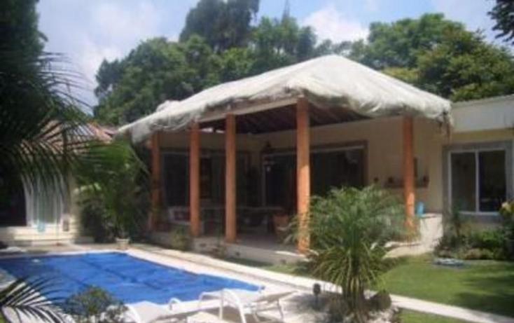 Foto de casa en renta en  , vista hermosa, cuernavaca, morelos, 1210345 No. 08