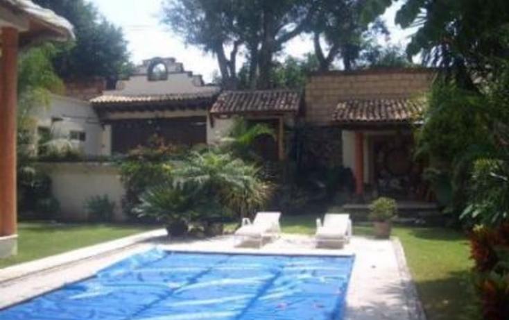Foto de casa en renta en  , vista hermosa, cuernavaca, morelos, 1210345 No. 09