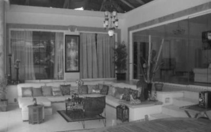 Foto de casa en renta en  , vista hermosa, cuernavaca, morelos, 1210345 No. 10