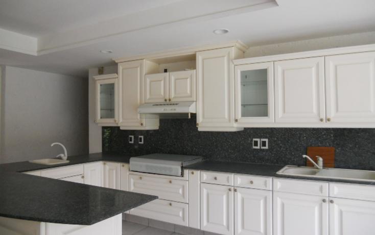 Foto de casa en venta en  , vista hermosa, cuernavaca, morelos, 1240895 No. 02