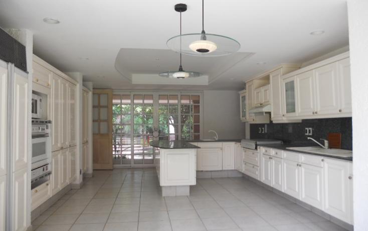 Foto de casa en venta en  , vista hermosa, cuernavaca, morelos, 1240895 No. 03