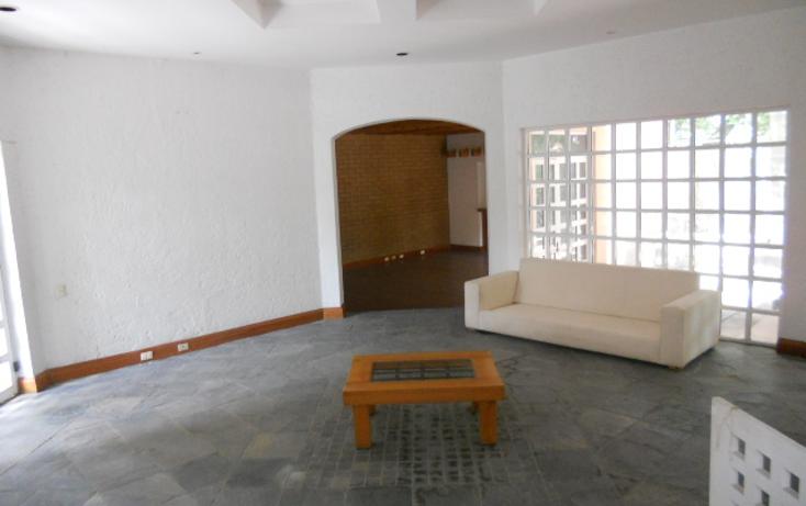 Foto de casa en venta en  , vista hermosa, cuernavaca, morelos, 1240895 No. 06