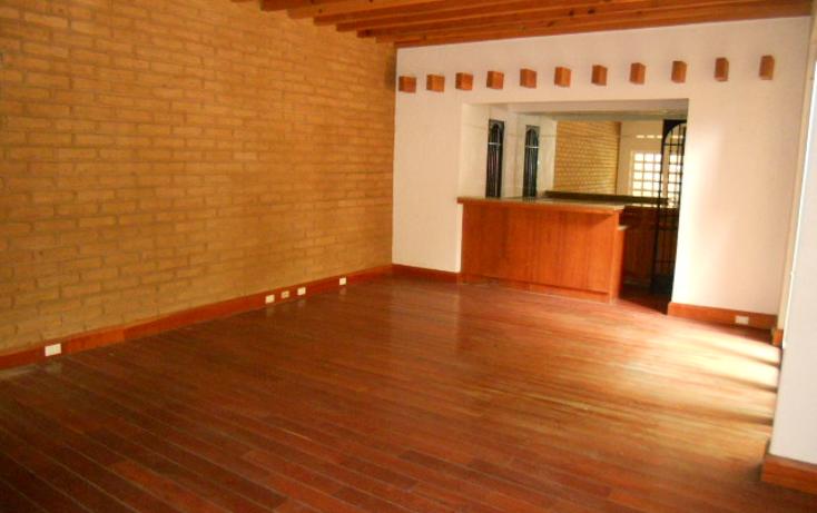 Foto de casa en venta en  , vista hermosa, cuernavaca, morelos, 1240895 No. 07