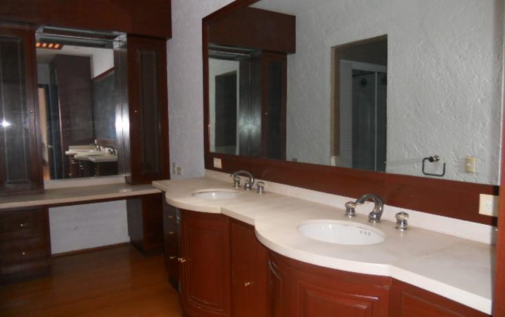 Foto de casa en venta en  , vista hermosa, cuernavaca, morelos, 1240895 No. 12