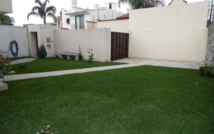 Foto de casa en venta en  , vista hermosa, cuernavaca, morelos, 1241443 No. 02