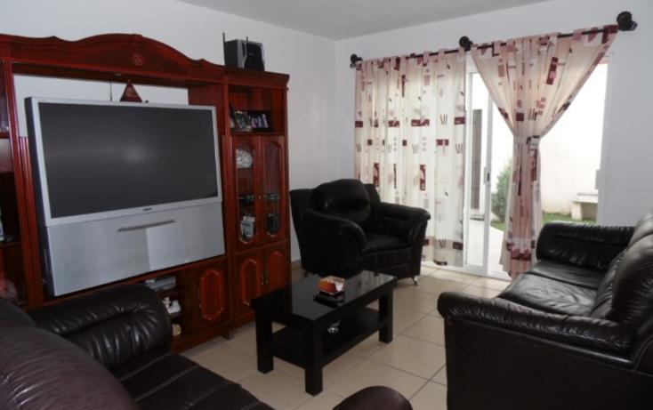 Foto de casa en venta en  , vista hermosa, cuernavaca, morelos, 1241443 No. 03