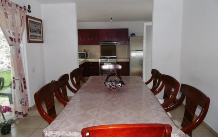 Foto de casa en venta en  , vista hermosa, cuernavaca, morelos, 1241443 No. 04