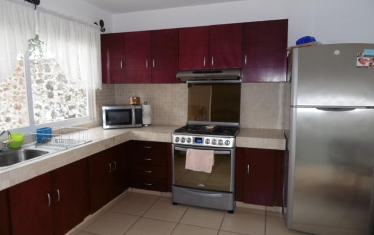 Foto de casa en venta en  , vista hermosa, cuernavaca, morelos, 1241443 No. 05
