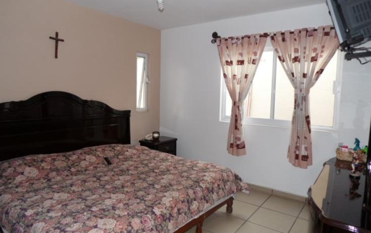 Foto de casa en venta en  , vista hermosa, cuernavaca, morelos, 1241443 No. 06
