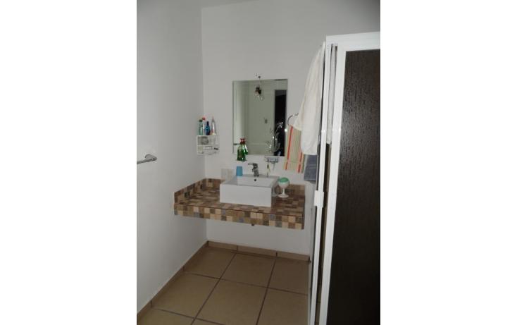 Foto de casa en venta en  , vista hermosa, cuernavaca, morelos, 1241443 No. 07