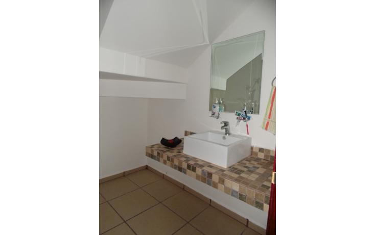 Foto de casa en venta en  , vista hermosa, cuernavaca, morelos, 1241443 No. 08