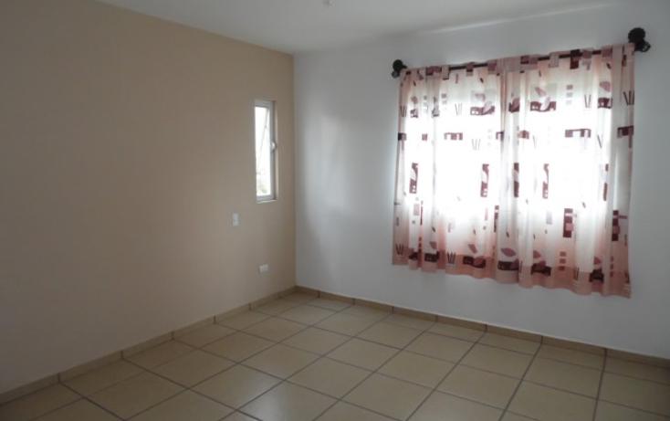 Foto de casa en venta en  , vista hermosa, cuernavaca, morelos, 1241443 No. 09