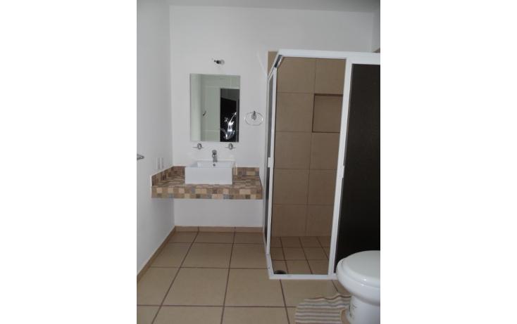 Foto de casa en venta en  , vista hermosa, cuernavaca, morelos, 1241443 No. 10