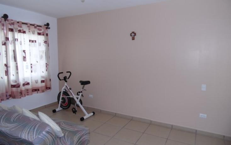 Foto de casa en venta en  , vista hermosa, cuernavaca, morelos, 1241443 No. 11