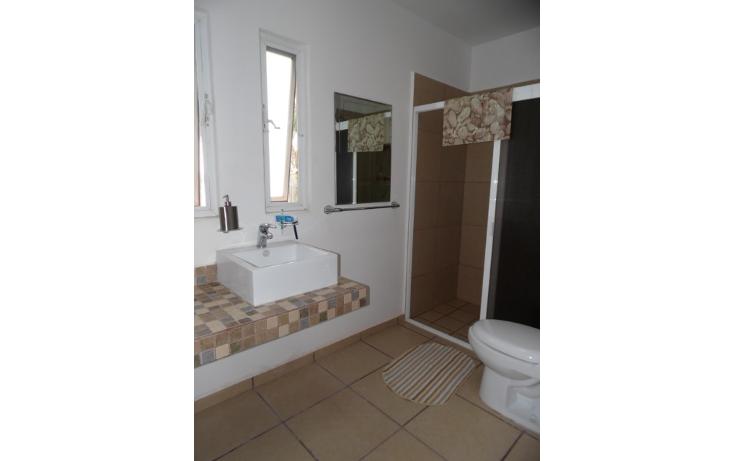 Foto de casa en venta en  , vista hermosa, cuernavaca, morelos, 1241443 No. 12