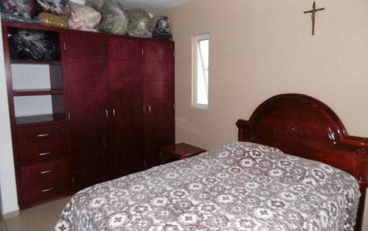 Foto de casa en venta en  , vista hermosa, cuernavaca, morelos, 1241443 No. 14