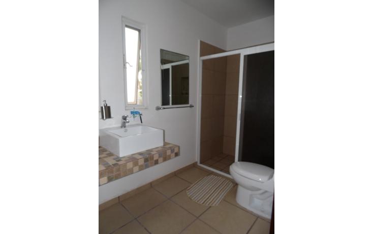 Foto de casa en venta en  , vista hermosa, cuernavaca, morelos, 1241443 No. 15