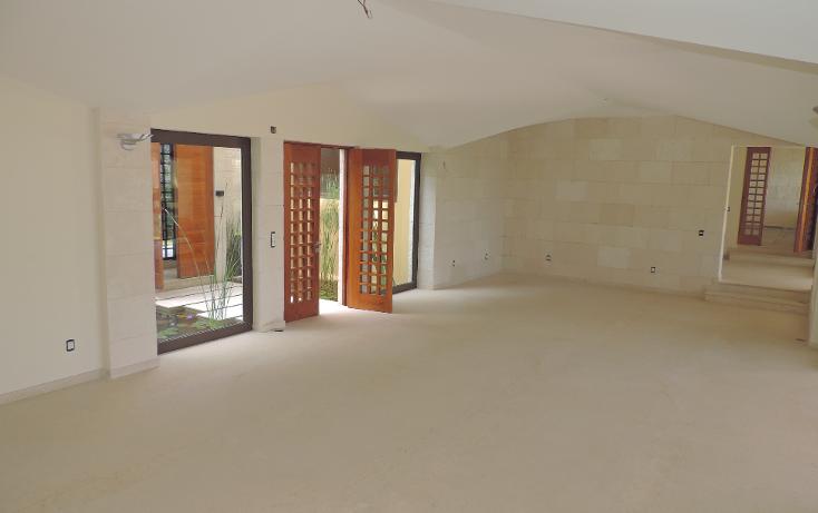 Foto de casa en venta en  , vista hermosa, cuernavaca, morelos, 1242433 No. 06