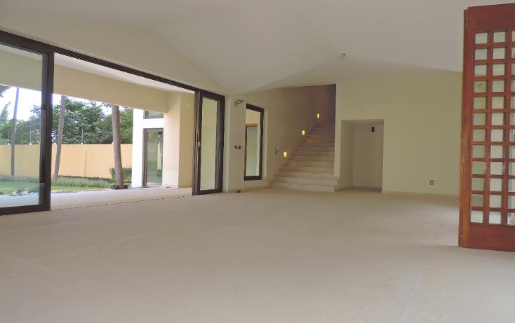 Foto de casa en venta en  , vista hermosa, cuernavaca, morelos, 1242433 No. 07