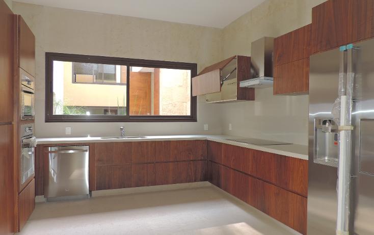 Foto de casa en venta en  , vista hermosa, cuernavaca, morelos, 1242433 No. 08