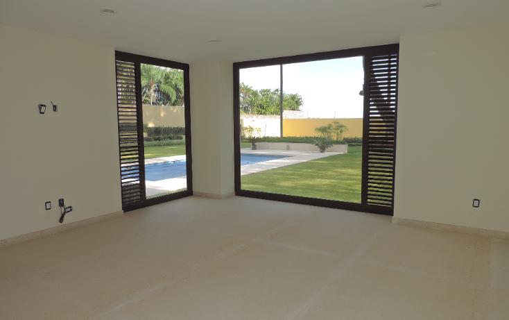 Foto de casa en venta en  , vista hermosa, cuernavaca, morelos, 1242433 No. 10