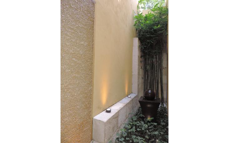 Foto de casa en venta en  , vista hermosa, cuernavaca, morelos, 1242433 No. 14