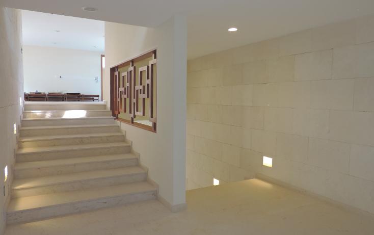 Foto de casa en venta en  , vista hermosa, cuernavaca, morelos, 1242433 No. 16