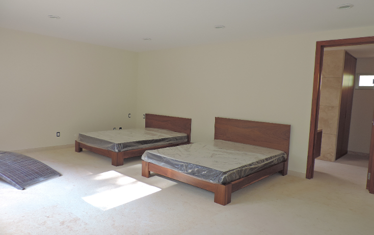 Foto de casa en venta en  , vista hermosa, cuernavaca, morelos, 1242433 No. 22