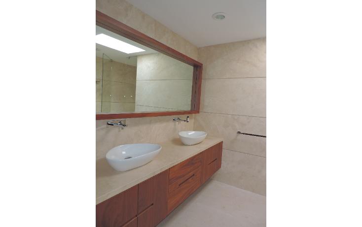 Foto de casa en venta en  , vista hermosa, cuernavaca, morelos, 1242433 No. 23