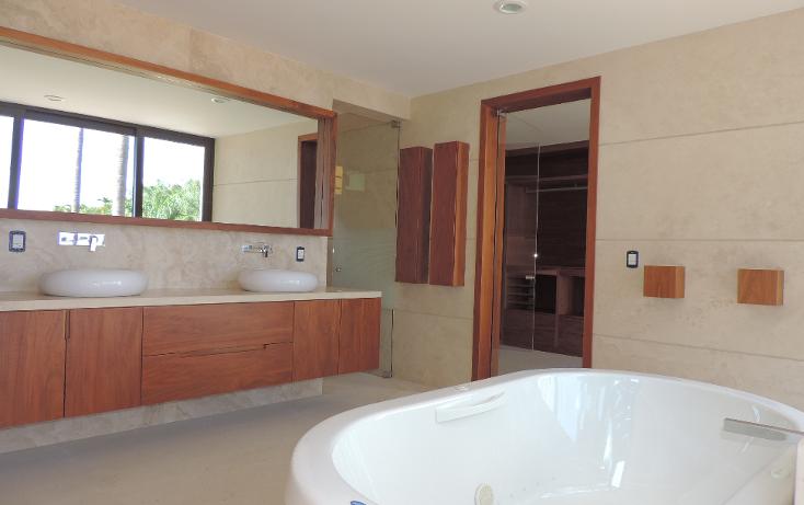 Foto de casa en venta en  , vista hermosa, cuernavaca, morelos, 1242433 No. 26