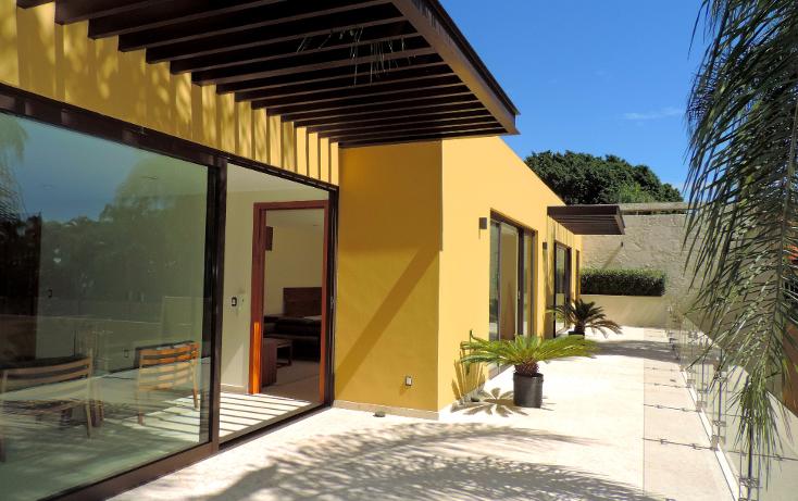 Foto de casa en venta en  , vista hermosa, cuernavaca, morelos, 1242433 No. 28