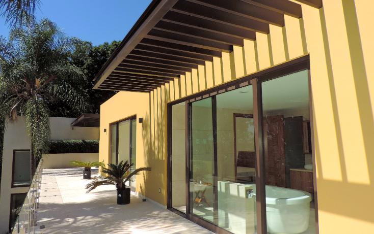 Foto de casa en venta en  , vista hermosa, cuernavaca, morelos, 1242433 No. 29