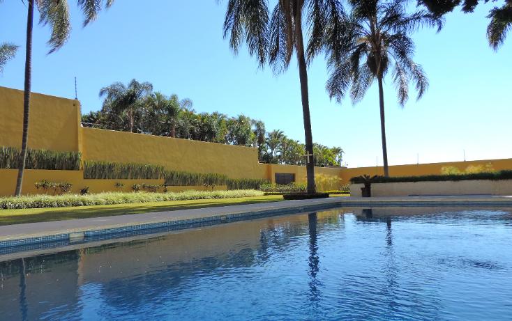 Foto de casa en venta en  , vista hermosa, cuernavaca, morelos, 1242433 No. 31