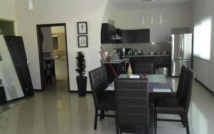 Foto de departamento en venta en  , vista hermosa, cuernavaca, morelos, 1251409 No. 03