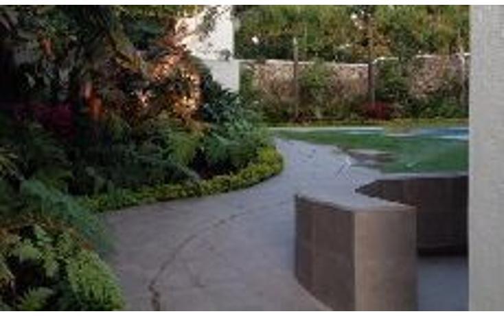 Foto de departamento en venta en  , vista hermosa, cuernavaca, morelos, 1251409 No. 05