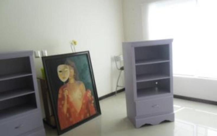 Foto de departamento en venta en  , vista hermosa, cuernavaca, morelos, 1251409 No. 06