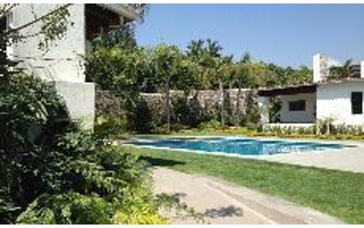 Foto de departamento en venta en  , vista hermosa, cuernavaca, morelos, 1251409 No. 07