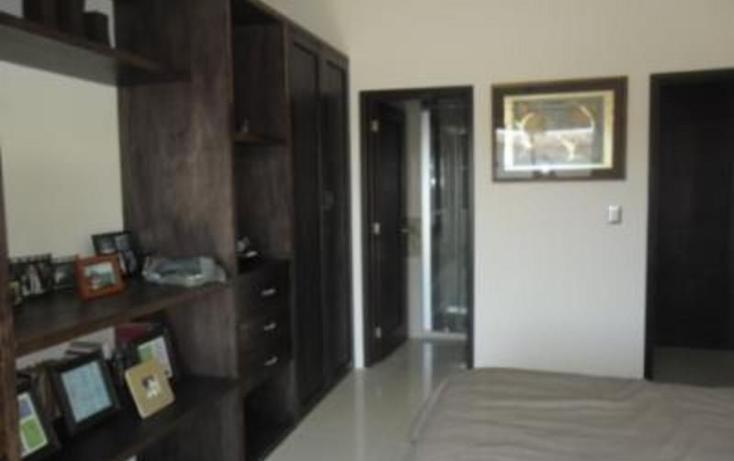 Foto de departamento en venta en  , vista hermosa, cuernavaca, morelos, 1251409 No. 08